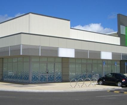 jorgensens-medical-centre-construction